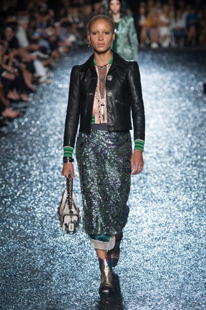 michael kors sequin leather.jpg