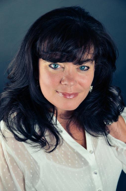Wendy Lynn Founder -