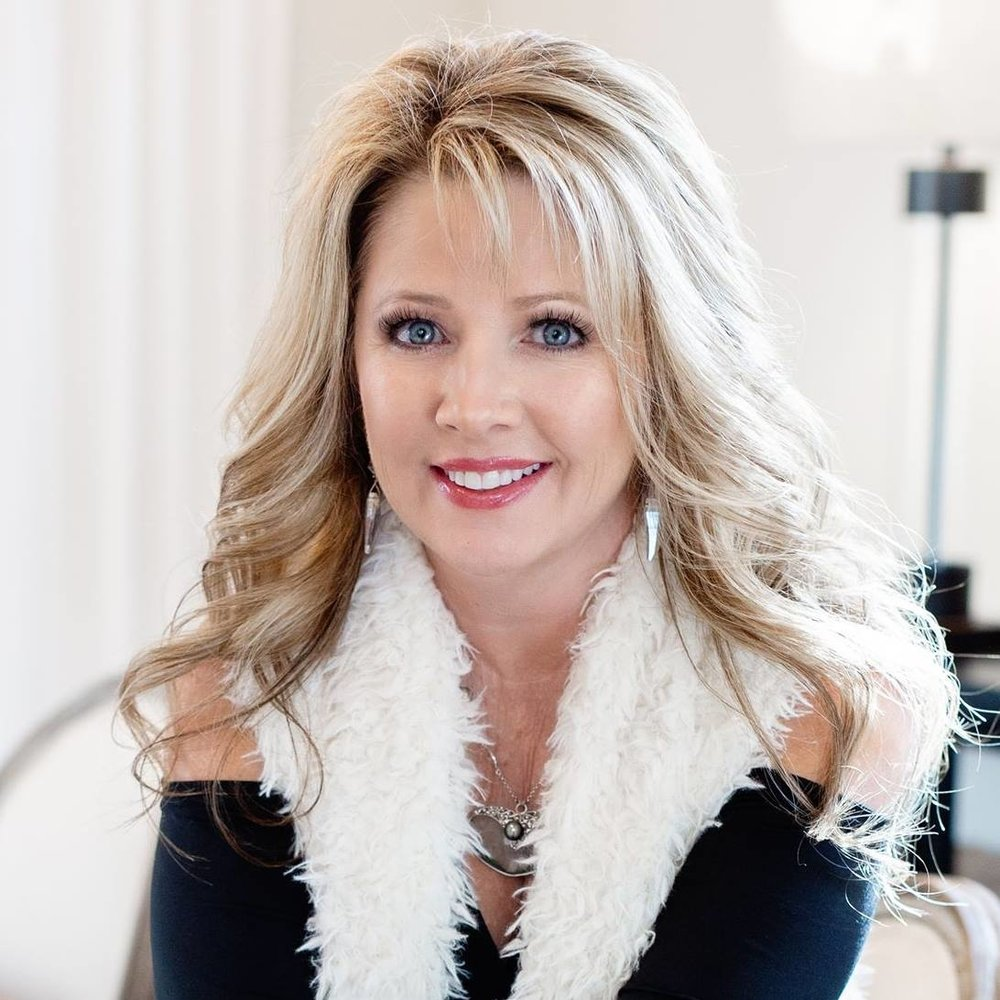 Martha Reed Ph.D - Founder of Insights for Life & Owner of True Rest Float Spa Glendale ArizonaMetaphysician / Intuitive/Author/SpeakerMartha Reed is your Metaphysician, Hypnotherapist and Counseling Alternative providing Intuitive Insights, Answers and Advice.She is often asked,