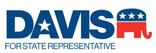 Terry Davis for State Rep