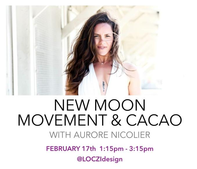 New Moon Movement & Cacao.001.jpg