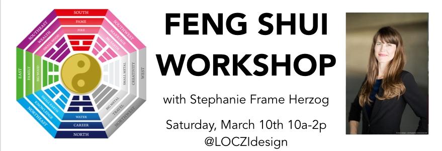 Feng Shui Wrkshp 3-10-2018.001.jpg