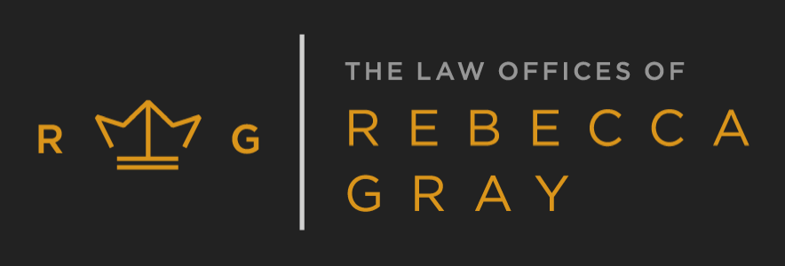 The Law Offices of Rebecca Gray