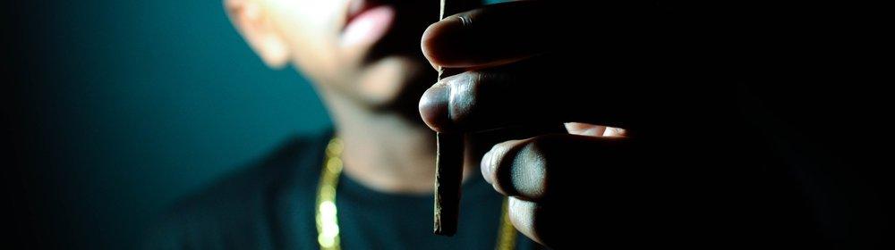smoke-vibe-368723.jpg