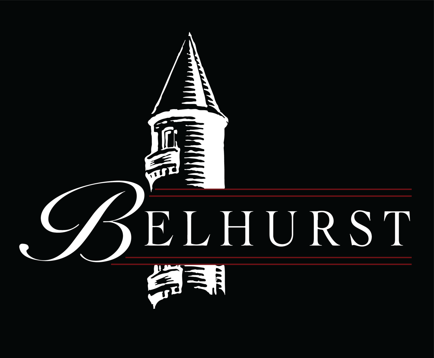 Belhurst Castle - Geneva Lakefront Resort in the Finger Lakes
