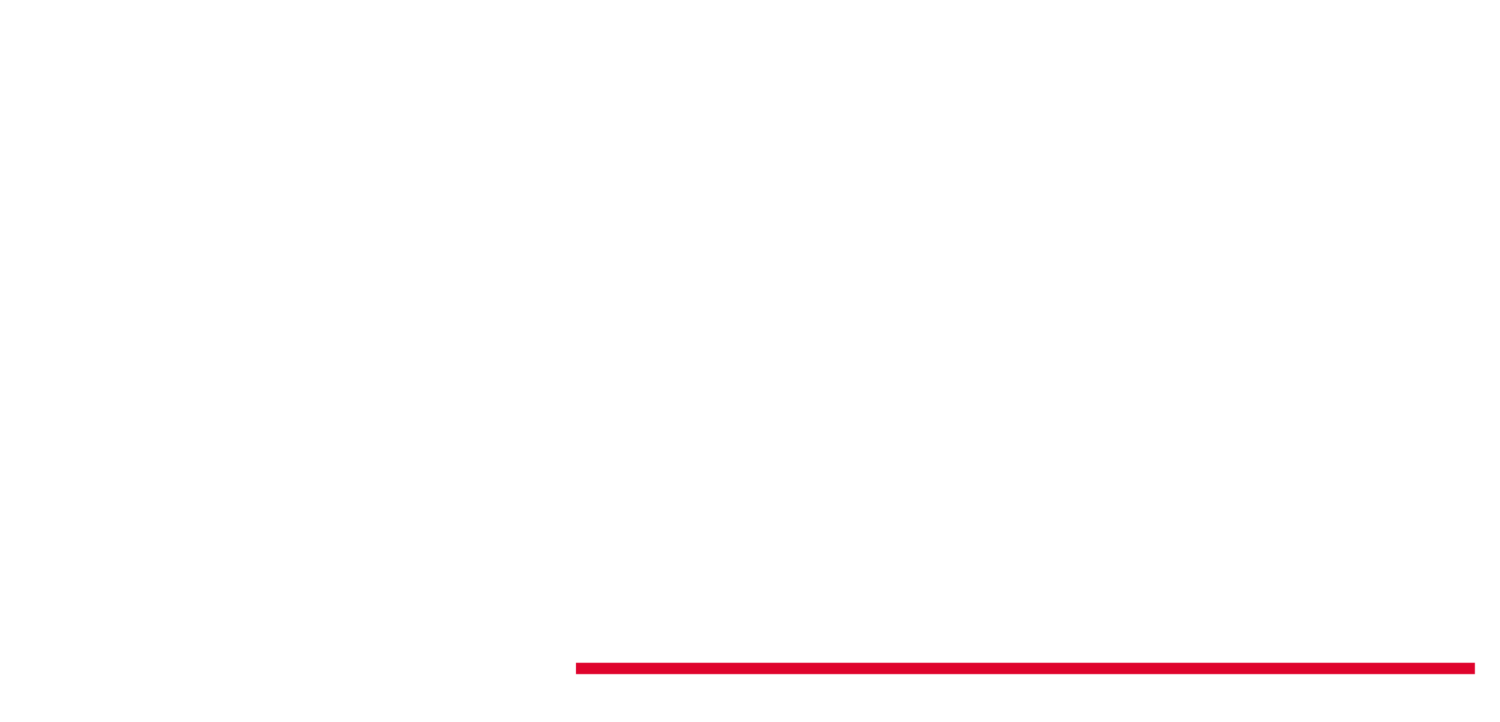 The American Association of Medicine and the Person