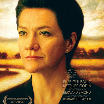 La donation (The Legacy) Bernard Emond / French with English subtitles