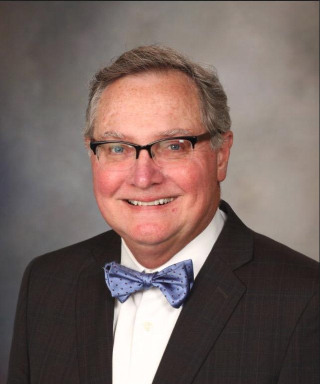 Dennis Manning, MD