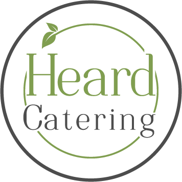 Heard Catering