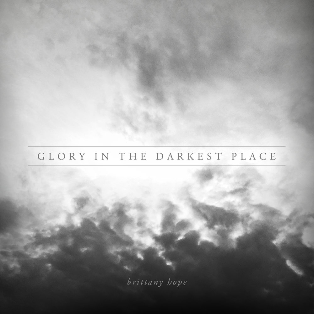 glory in the darkest place cover.jpg