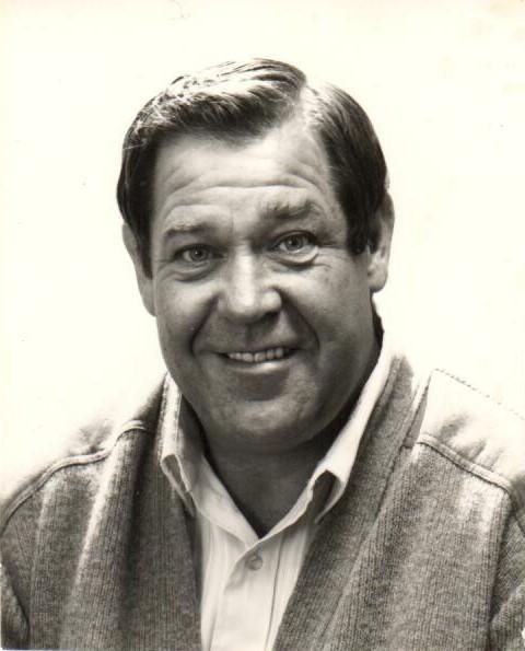 Jack R. Deford