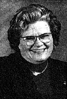 Loretta Heidrick