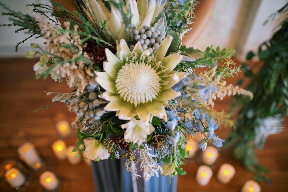 style shoot bouquet.jpg