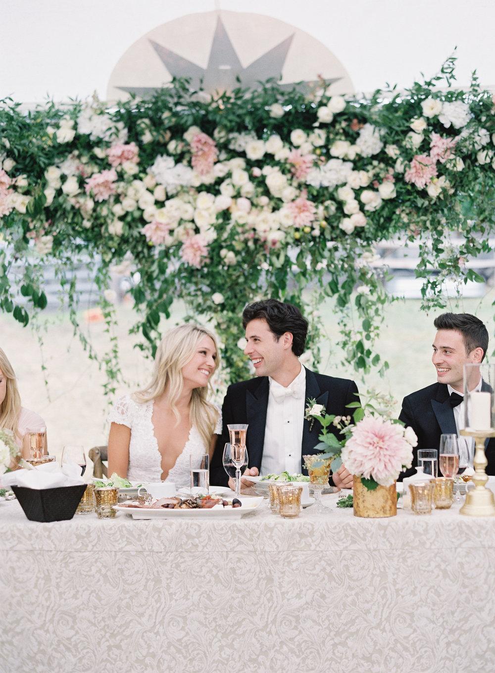 Brita Richie Head Table.jpg