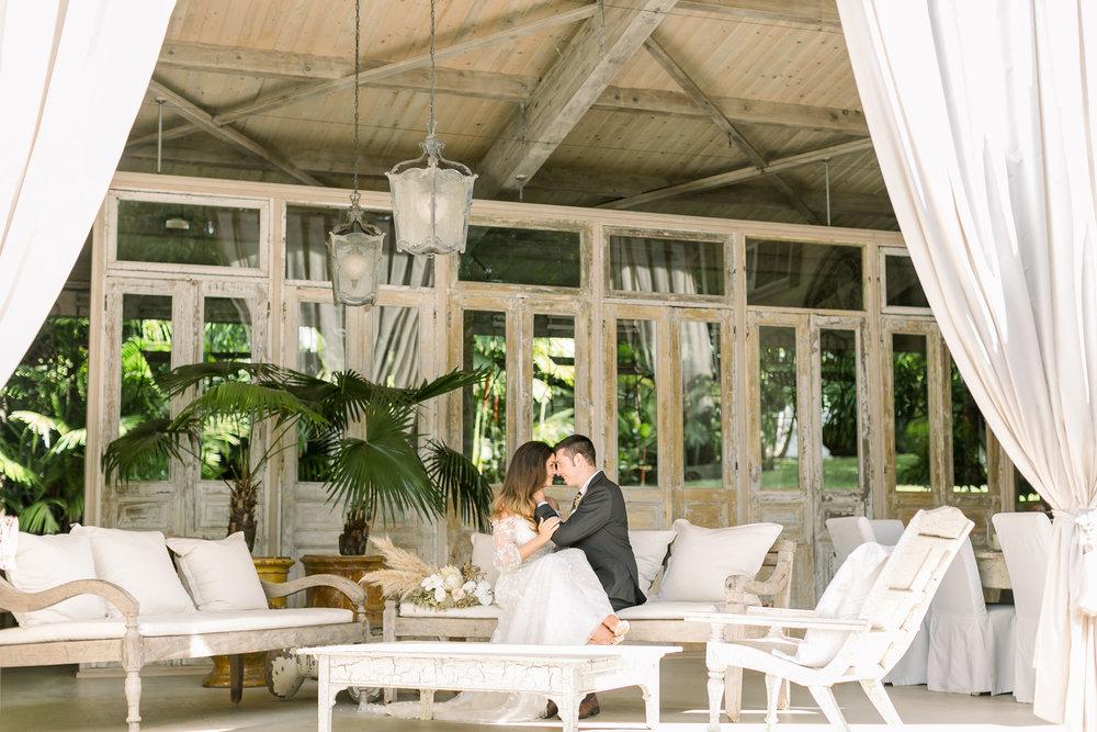 X0513_Haiku-Mill_Maui-Wedding-Photographer_Caitlin-Cathey-Photo_0168.jpg