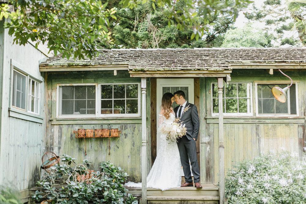 X0513_Haiku-Mill_Maui-Wedding-Photographer_Caitlin-Cathey-Photo_0235.jpg