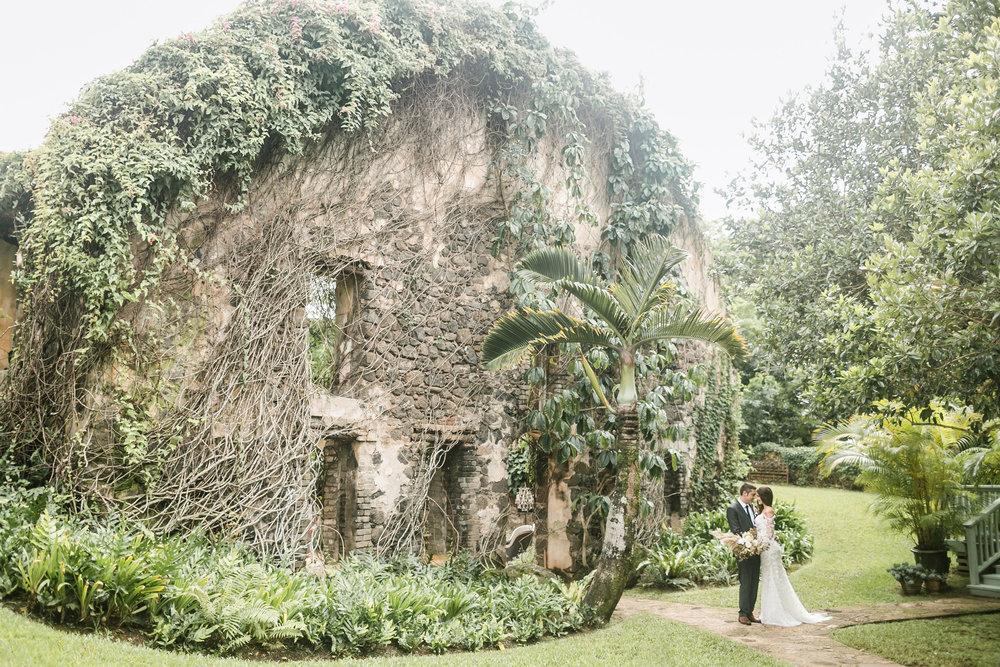X0513_Haiku-Mill_Maui-Wedding-Photographer_Caitlin-Cathey-Photo_0318.jpg