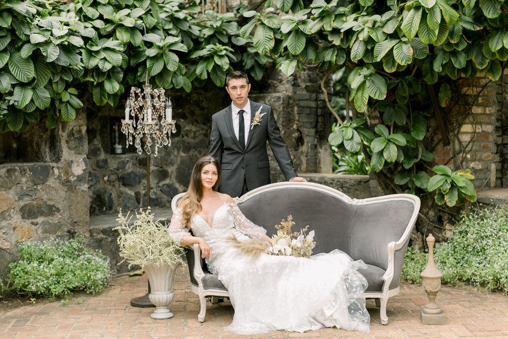 X0513_Haiku-Mill_Maui-Wedding-Photographer_Caitlin-Cathey-Photo_0337.jpg