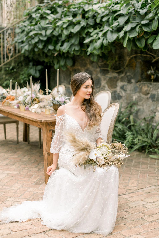 X0513_Haiku-Mill_Maui-Wedding-Photographer_Caitlin-Cathey-Photo_0744.jpg