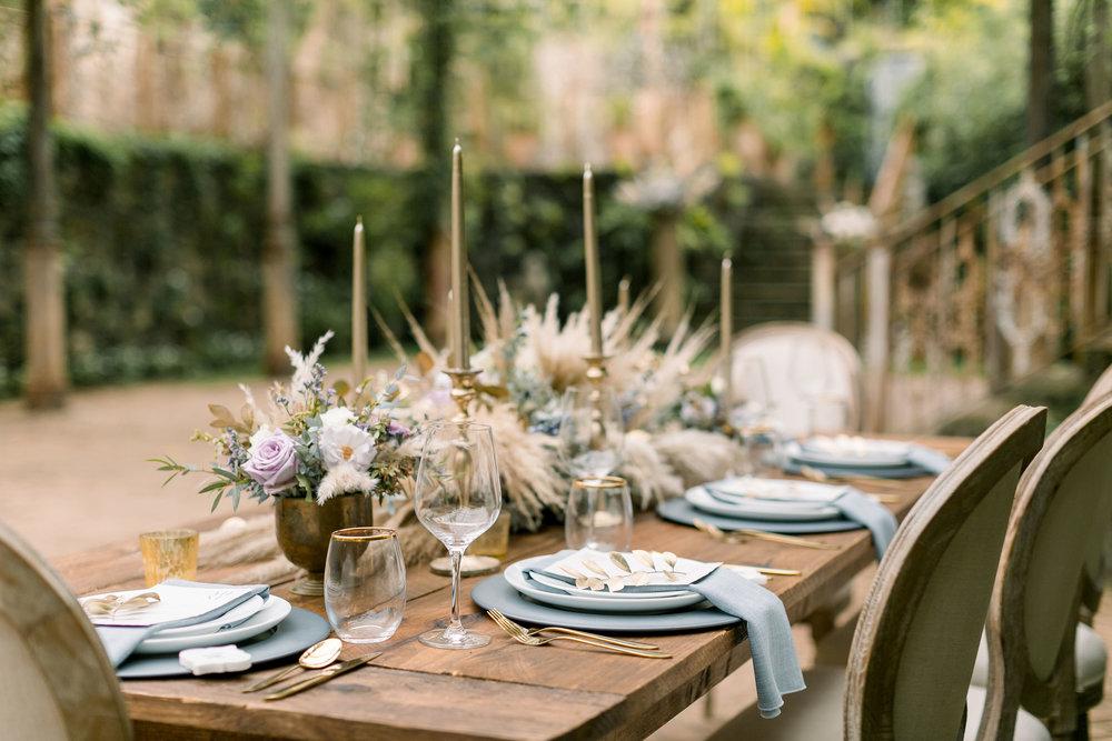 X0513_Haiku-Mill_Maui-Wedding-Photographer_Caitlin-Cathey-Photo_0783.jpg