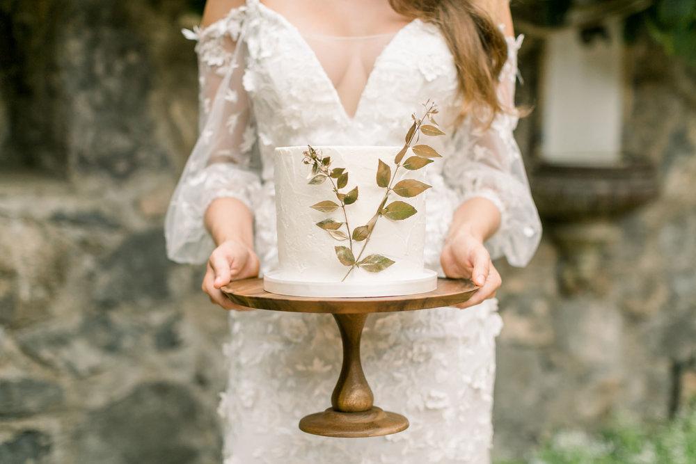 X0513_Haiku-Mill_Maui-Wedding-Photographer_Caitlin-Cathey-Photo_0873.jpg
