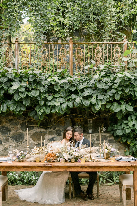 X0513_Haiku-Mill_Maui-Wedding-Photographer_Caitlin-Cathey-Photo_0972.jpg