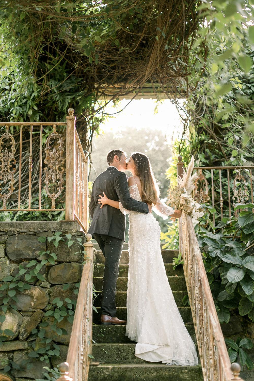 X0513_Haiku-Mill_Maui-Wedding-Photographer_Caitlin-Cathey-Photo_1116.jpg