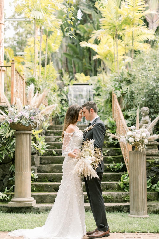 X0513_Haiku-Mill_Maui-Wedding-Photographer_Caitlin-Cathey-Photo_0527.jpg