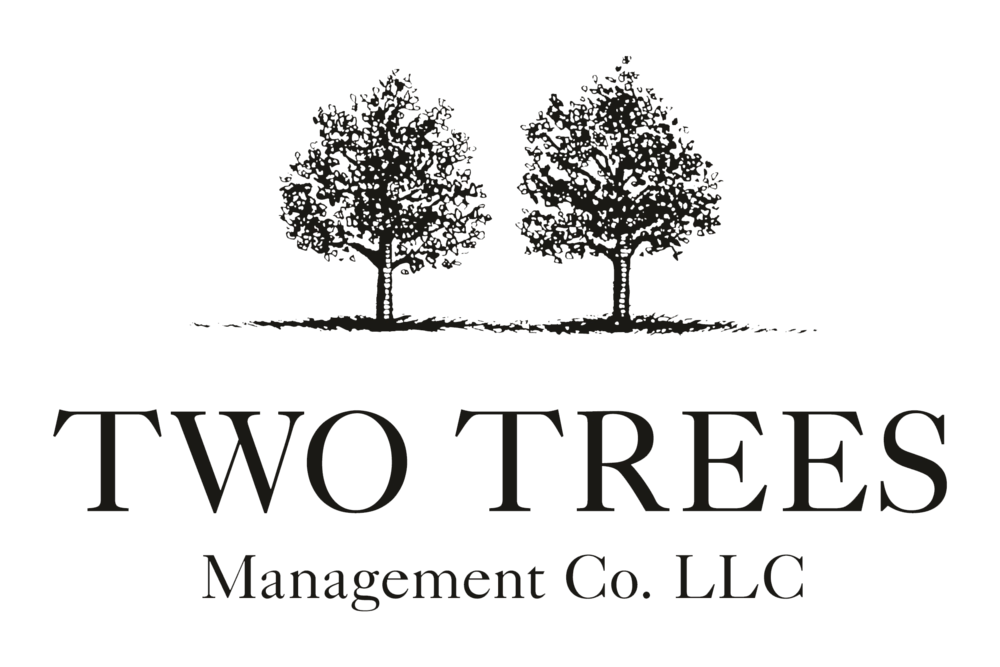 TWO-TREES-black copy.png
