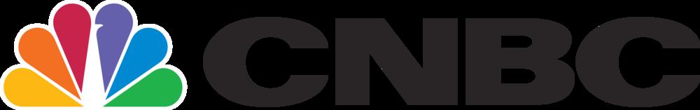 CNBC-Logo.png