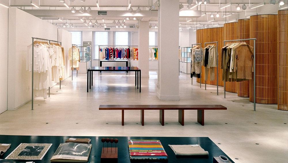 7 - Showrooms.jpg