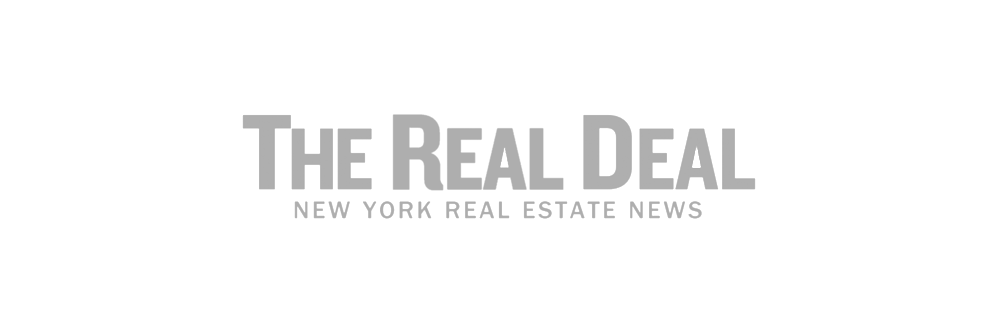 Real Deal Movers & Shakers | Mike & Marta Compass