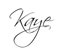 Kaye2.jpg