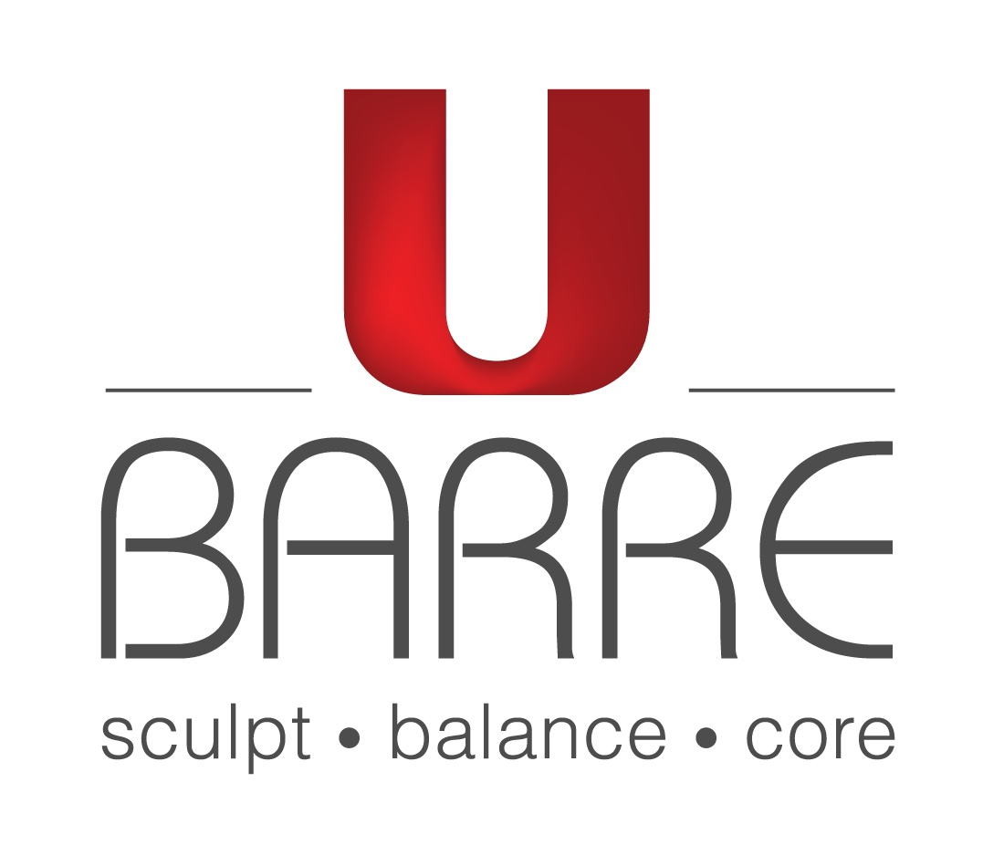 U BARRE Newport Beach and Sacramento