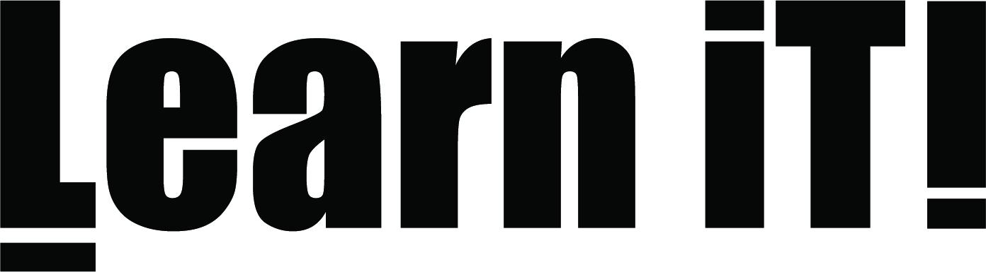 Smartsheet Training Course | Learn iT! | Learn iT!