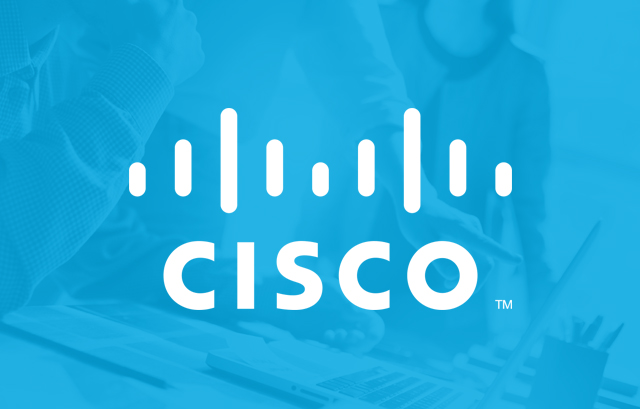Cisco® Implementing Cisco® Switched Networks v2 0 SWITCH | Learn iT!