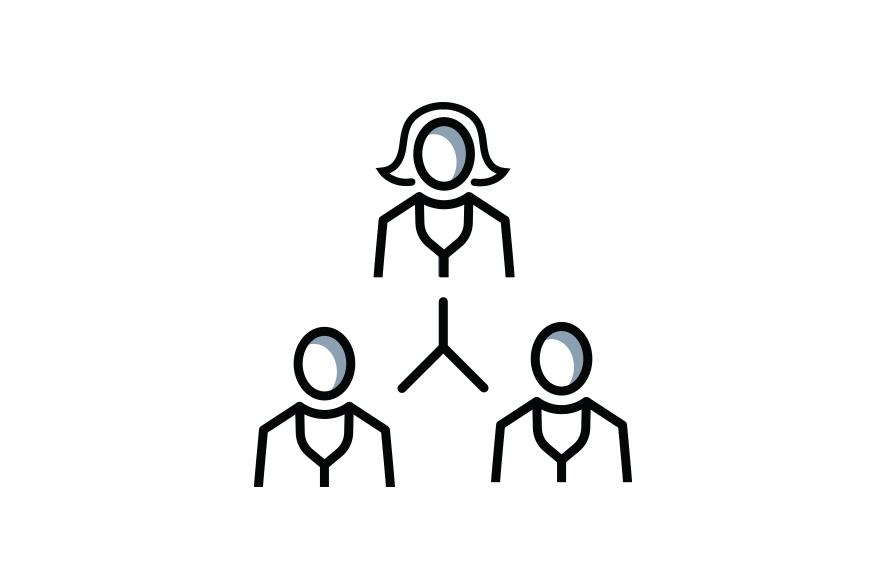 group-coach.jpg