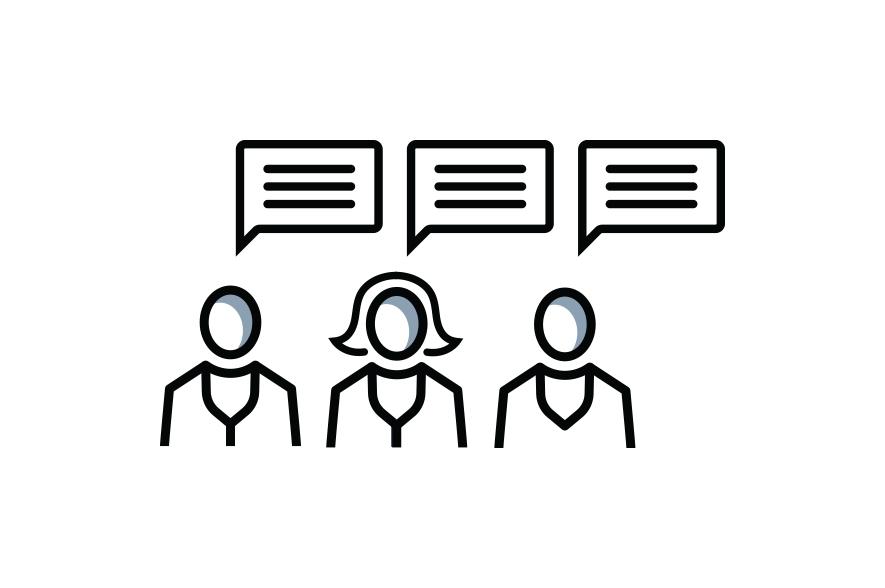 focus groups.jpg