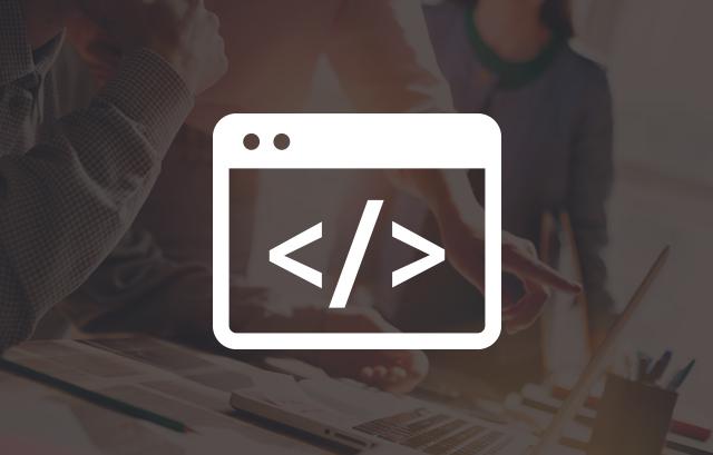 Programming & Scripting