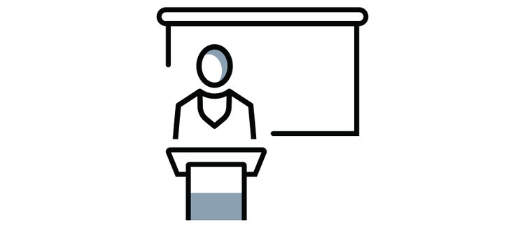 Programs+initiatives+and+training.jpg
