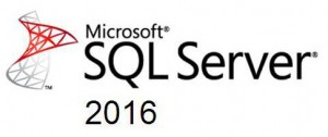 ms sql server 2016 new features
