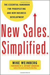 New-Sales-Simplified-200x300.jpg