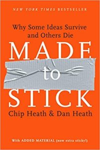 made-to-stick-201x300.jpg