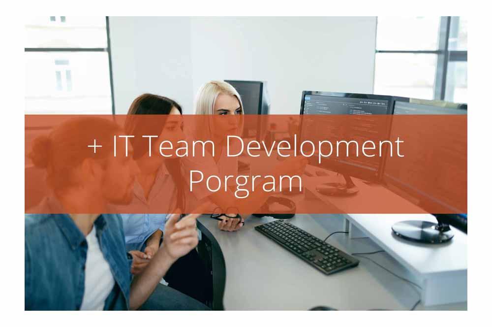 it-team.jpg