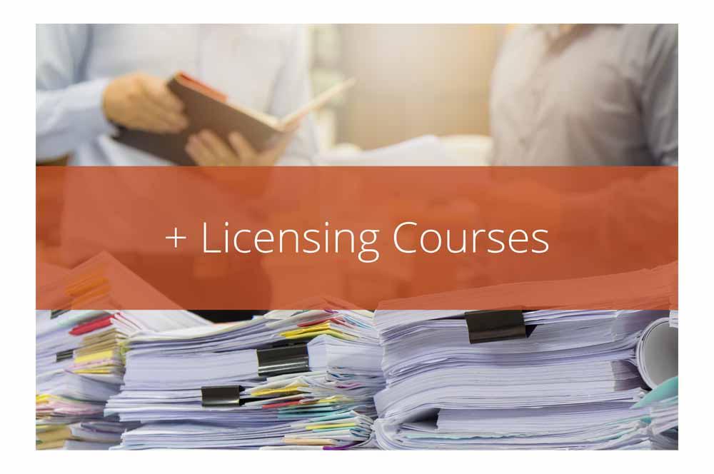 licensing.jpg
