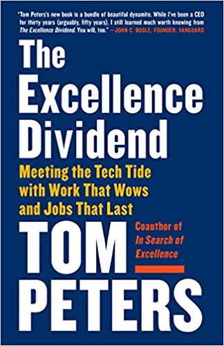 The Excellence Dividend.jpg