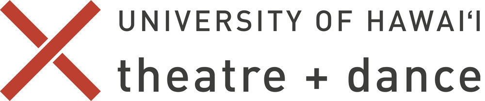 T+D Logo.jpg