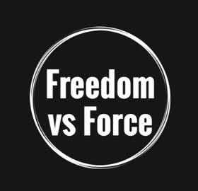 force vs freedom logo 1.jpg