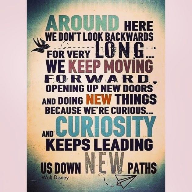 Value | Vision | Velocity #leadership #freedom #knowwhatyouvalue #vision #velocity #freedomvsforce #choosefreedom