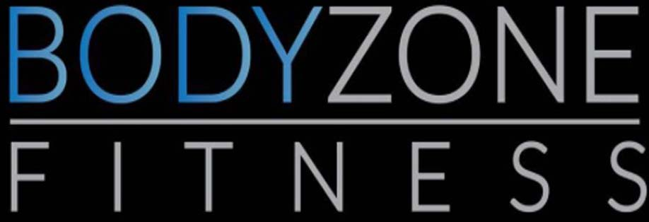 BODYZONE FITNESS | Best Gym In Key West 33040